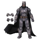 DC Films Premium Action Figure Armored Batman (Batman v Superman)