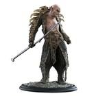 Der Hobbit Eine unerwartete Reise Statue 1/6 Yazneg