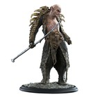 The Hobbit An Unexpected Journey Statue 1/6 Yazneg