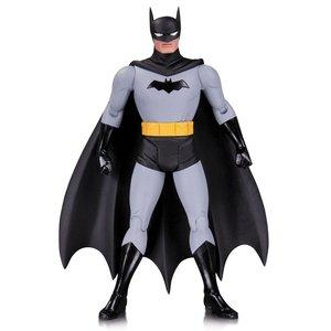 Designer DC Comics Batman Action-Figur von Darwyn Cooke