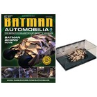Batman Automobilia Collection #81