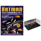 Batman Automobilia Collection #82