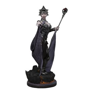 Masters of the Universe Statue Evil-Lyn 55 cm