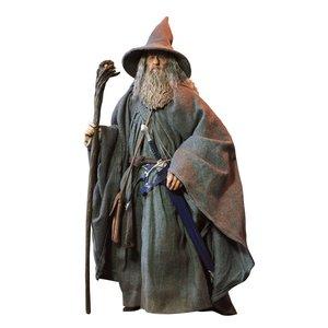 Herr der Ringe Actionfigur 1/6 Gandalf der Graue 30 cm
