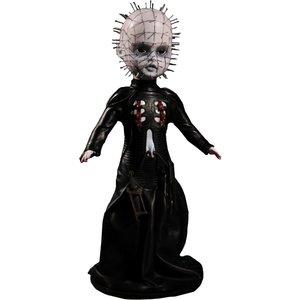 Hellraiser III Living Dead Dolls Doll Pinhead 25cm