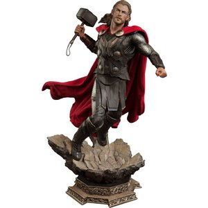 Thor The Dark World Premium Format Figure Thor