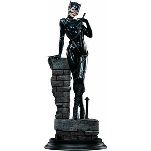 Batman Returns Premium Format Figur 1/4 Catwoman (Michelle Pfeiffer) 56 cm