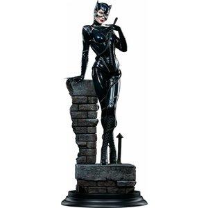 Batman Returns Premium Format Figure 1/4 Catwoman (Michelle Pfeiffer) 56 cm
