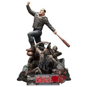 The Walking Dead - Negan Resin Statue