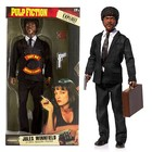 Pulp Fiction: Jules Winnfield 13 inch Talking Action Figure