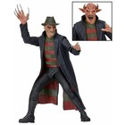 Wes Craven's New Nightmare Action Figure Freddy Krueger