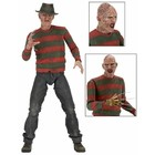 Nightmare On Elm Street 2 1/4 Action Figure Freddy Krueger 46 cm
