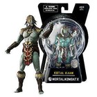 Mortal Kombat X Series 2 Action Figure Kotal Kahn