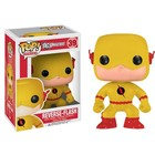 Funko POP! Vinyl Figure TReverse Flash
