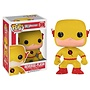 Funko POP! Vinyl Figure Reverse Flash
