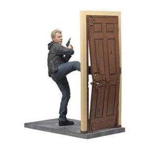 24 - Jack Bauer Deluxe Box Set 2