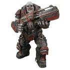 Gears of War 2 - Boomer AF