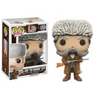 Pop! Movies: The Hateful Eight - John Ruth