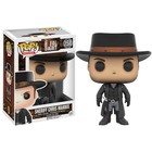 Pop! Movies: The Hateful Eight - Chris Mannix