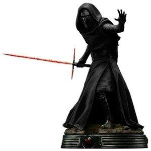 Star Wars Episode VII Premium Format Figure Kylo Ren 50 cm