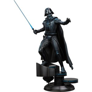 Star Wars Concept Artist Series: Ralph McQuarrie Darth Vader Statue