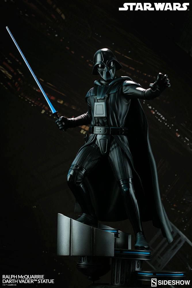 Star Wars Episode IV A New Hope novel  Wookieepedia
