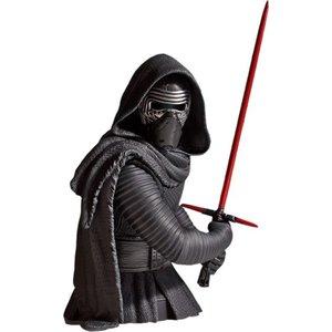 Star Wars Episode VII Büste 1/6 Kylo Ren 22cm