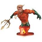 DC Comics Super Heroes Bust Aquaman