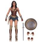 DC Filme Actionfigur Wonder Woman (Batman v Superman Dawn of Justice) 17 cm