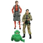 Ghostbusters Select Actionfiguren 18 cm Serie 3 (3)
