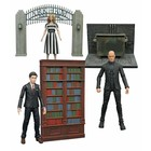 Gotham Select Action Figures 18 cm Series 3 (3)