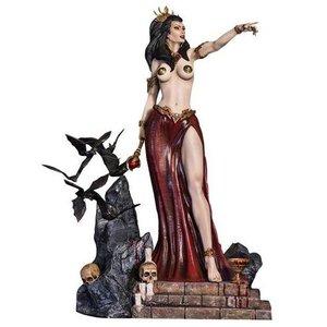 ARH Studios Originals Statue 1/4 Queen of Vampires