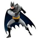 DC Comics ARTFX+ PVC Statue 1/10 Batman