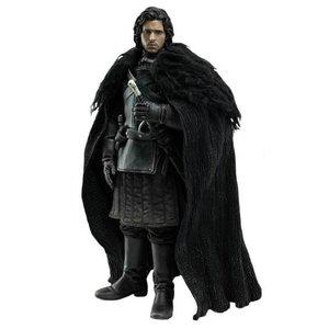 Game of Thrones Action Figure 1/6 Jon Snow
