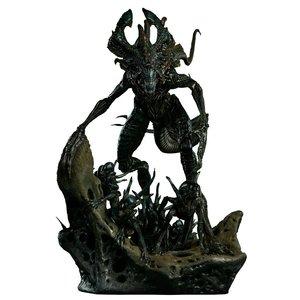Aliens Maquette Alien King 53 cm