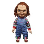 Child´s Play Talking Sneering Chucky