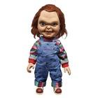 Ein Kinderspiel Reden Verächtlich Chucky