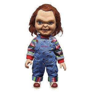 Ein Kinderspiel Reden Verächtlich Chucky 38 cm