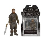 Game of Thrones - Tormund Giantsbane Action Figure