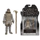 Game of Thrones - Rattleshirt Action Figure
