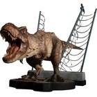 Jurassic Park: Breakout T-Rex 1/20 Scale Statue