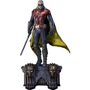 Batman Arkham Knight 1/3 Statue Robin 80 cm