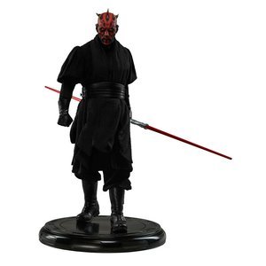 Star Wars Premium Format Figure Darth Maul 50 cm