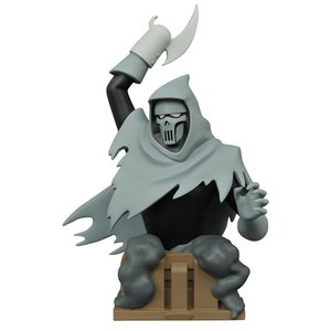 Batman Mask of the Phantasm Bust Phantasm 15 cm