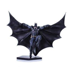 Batman Arkham Knight Statue 1/10 Batman 20 cm