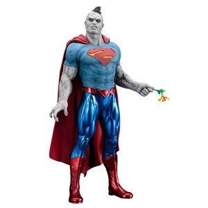 DC Comics ARTFX+ Statue 1/10 Bizarro (The New 52) 21 cm