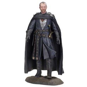Game of Thrones PVC Statue Stannis Baratheon 20 cm