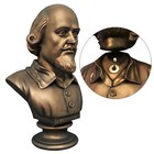 Batman 1966 Spaarpot Shakespeare Bust 50 cm