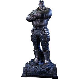 Batman Arkham Origins Museum Masterline Statue 1/3 Bane Mercenary Ver. 88 cm