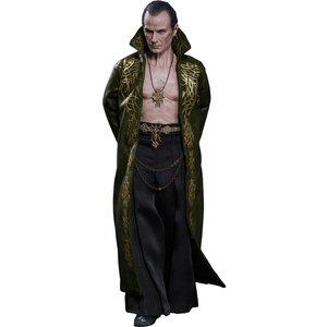 Underworld Evolution My Favourite Movie Action Figure 1/6 Viktor